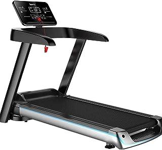 Amazon.es: DECATHLON|Electroestimuladores musculares - Última ...