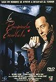 La Pimpinela Escarlata (Miniserie) DVD