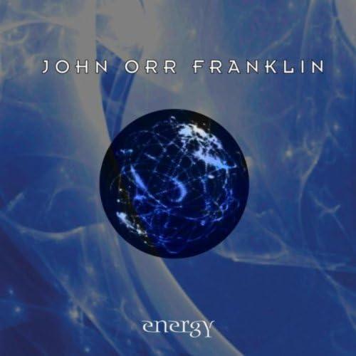 John Orr Franklin