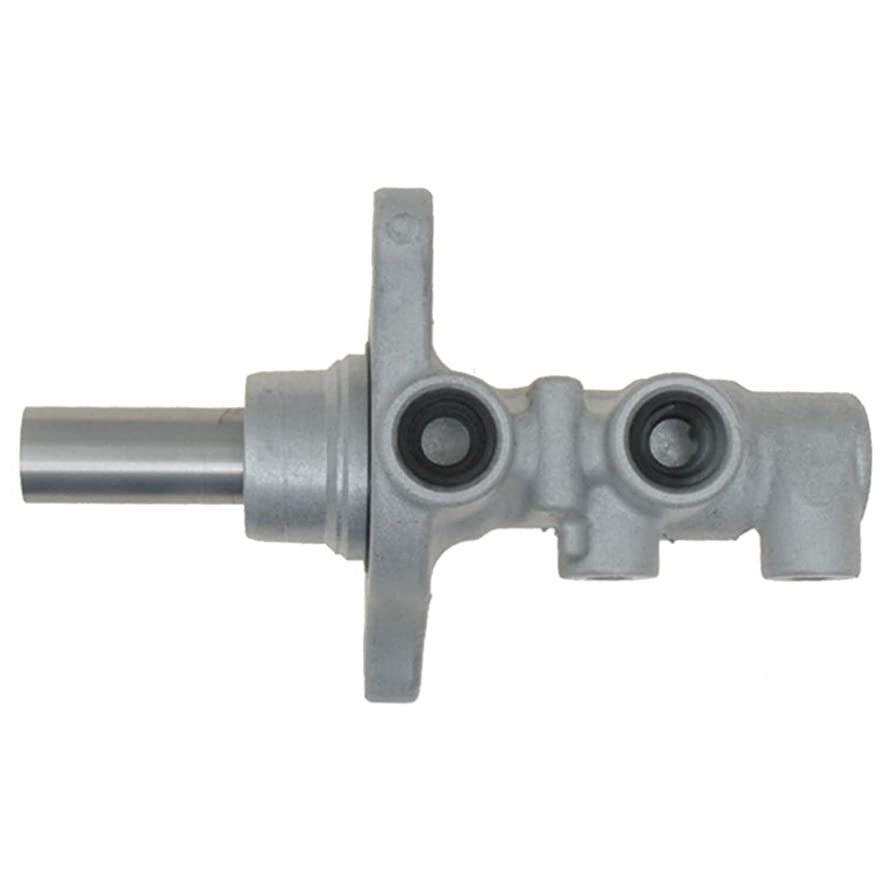 ACDelco 18M2661 Professional Brake Master Cylinder Assembly