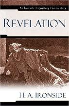 Revelation (Ironside Expository Commentaries)