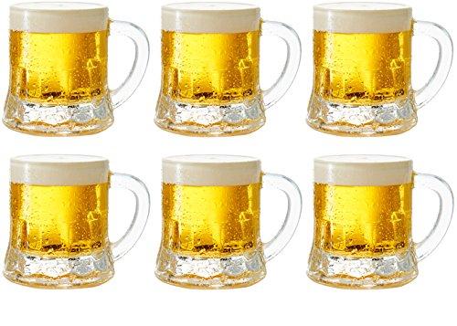 nhl freezer mug - 9