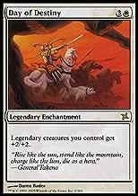 Magic: the Gathering - Day of Destiny - Betrayers of Kamigawa