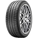 Kormoran Road Performance FSL - 185/55R15 82V - Neumático de Verano