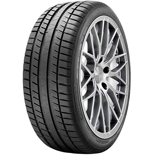 Kormoran 635374 Neumático, Normal