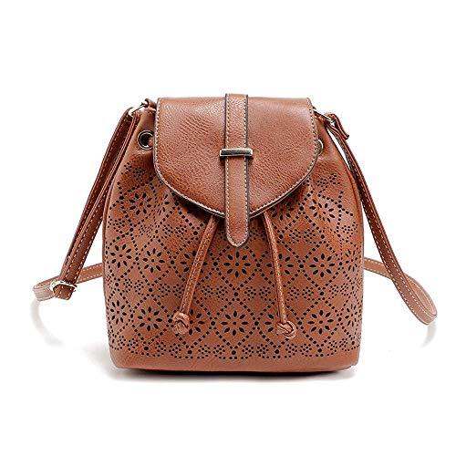 WYJW Grote capaciteit handtas voor vrouwen handtas met schouderriem voor vrouwen handtassen voor vrouwen