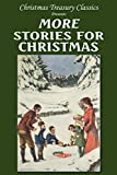 More Stories for Christmas