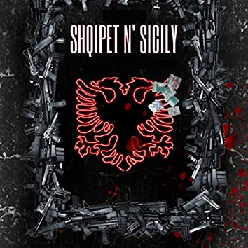 SHQIPET N'SICILY
