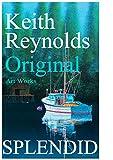 Keith Reynolds 「SPLENDID」