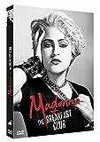 Madonna et le Breakfast Club [Francia] [DVD]