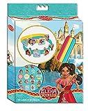 Elena de Avalor Caja Pulsera Cdu 8 piezas de - Sets de regalos para recién nacidos