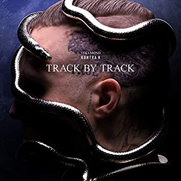 Vollmond Track-by-Track Interview