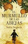 El murmullo de las abejas par Segovia