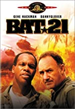 Best gene hackman bat 21 Reviews