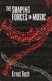 Opera Musics