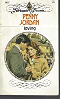 Loving 0373110758 Book Cover