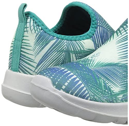 Unistar Bela-02 Womens Running Shoes