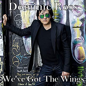 We've Got the Wings