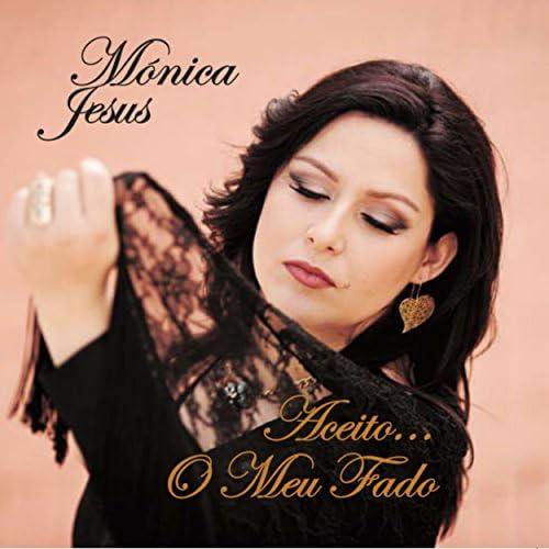 Monica Jesus