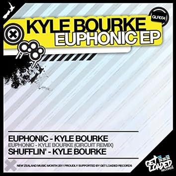 Euphonic EP