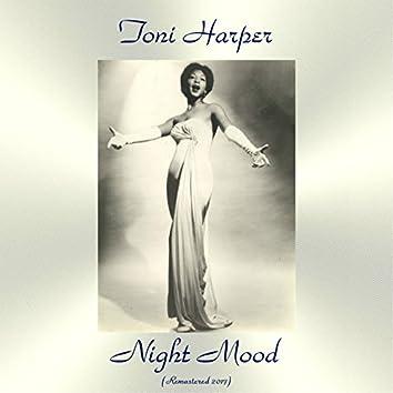 Night Mood (Remastered 2017)