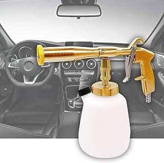 TOOGOO 1Set Car Cleaning Snow Foam Bottle Auto Accessory Foam Pot Household Multi-Functional Car Washing Water