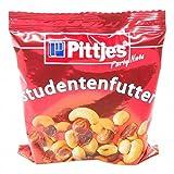 PITT.STUDENTENFUTTER 200G -