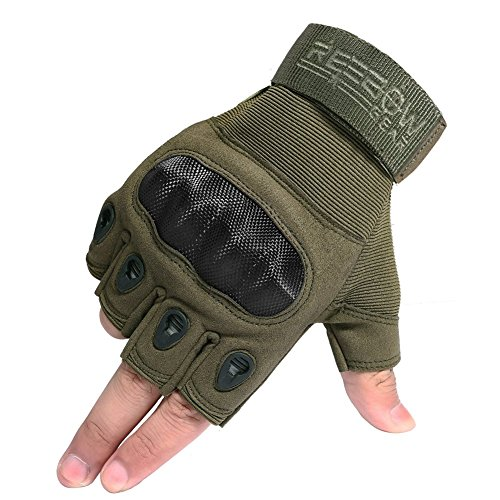 REEBOW GEAR Tactical Gloves