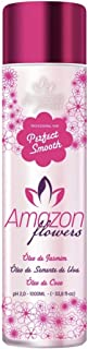 Amazon Flowers Hair Protein - 1000 ml