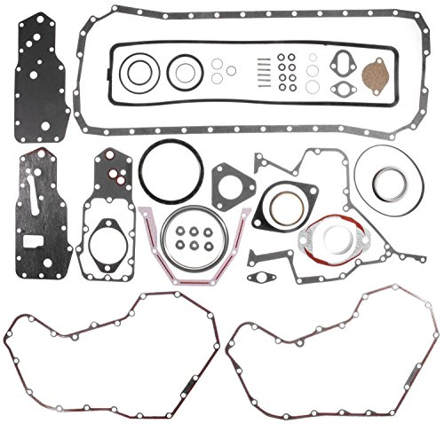 Apex ACS4045 Conversion Gasket Set