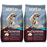 Dog Food For Adult Dogs