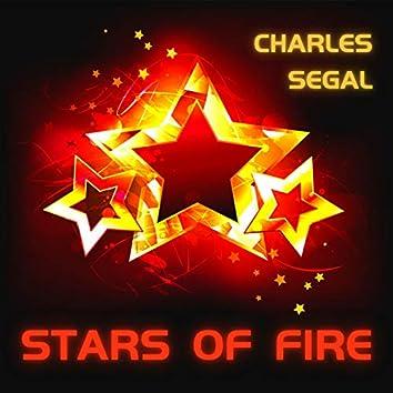 Stars of Fire