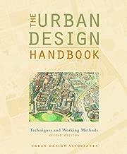 Best urban design handbook techniques and working methods Reviews