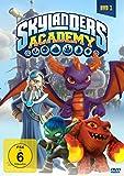 Skylanders Academy - DVD 1 [Alemania]