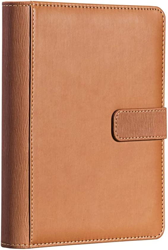latest TXXM A5 Business Rapid rise Diary Detachable Inner Page Office Creative Not