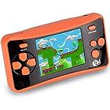 Zoom IMG-1 qingshe qs 4 console di