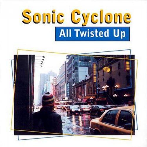 Sonic Cyclone