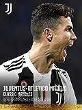 Classic matches UCL. Juventus-Atletico Madrid 2018/19