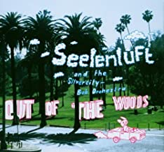 Out of the Woods by Seelenluft (2002-06-04)