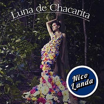 Luna de Chacarita