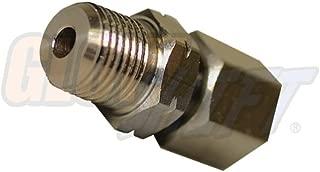 edge egt probe fitting size