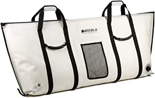 Best spawn bags for fishing Reviews