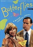 Butterflies: Series 2 [DVD] [Import]