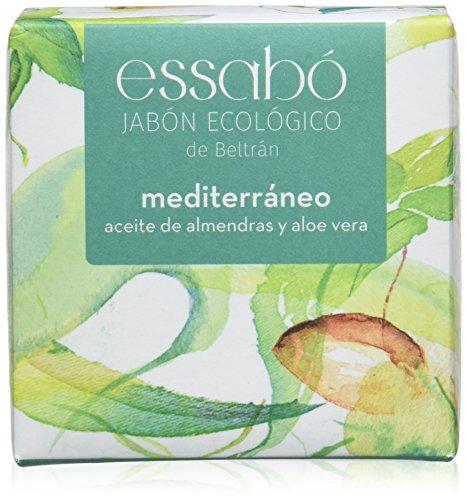 Jabón Beltrán Amazon