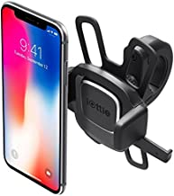Best iottie one touch bike mount Reviews