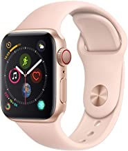 Best iphone 5s watch price Reviews
