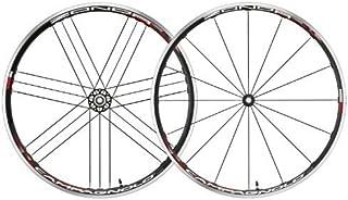 Campagnolo Zonda G3 Black Clincher Wheelset by Campagnolo