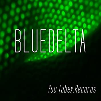 Bluedelta (B.P.)