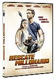 Rescate millonario [DVD]