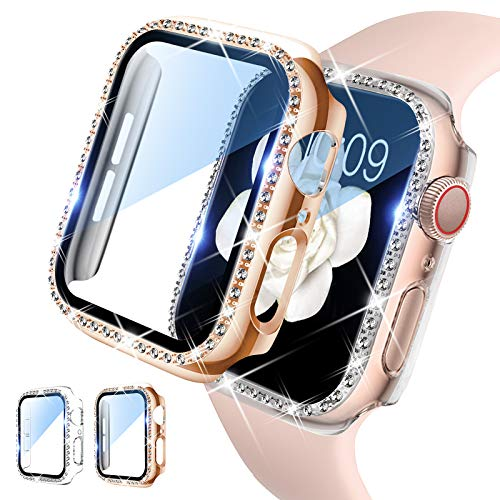 protector 44mm iwatch fabricante DABAOZA